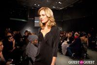Honor Vitae Charity Meets Fashion Fundraiser #52