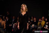 Honor Vitae Charity Meets Fashion Fundraiser #54
