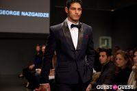 Honor Vitae Charity Meets Fashion Fundraiser #58
