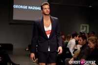 Honor Vitae Charity Meets Fashion Fundraiser #64