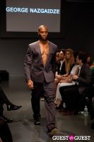 Honor Vitae Charity Meets Fashion Fundraiser #67