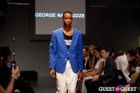 Honor Vitae Charity Meets Fashion Fundraiser #72