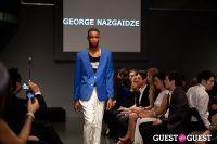 Honor Vitae Charity Meets Fashion Fundraiser #73
