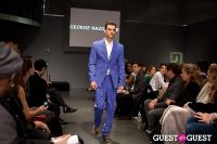Honor Vitae Charity Meets Fashion Fundraiser #75