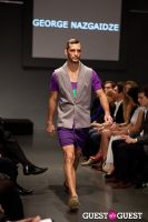 Honor Vitae Charity Meets Fashion Fundraiser #76