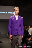 Honor Vitae Charity Meets Fashion Fundraiser #77
