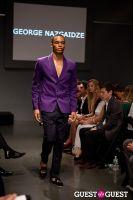 Honor Vitae Charity Meets Fashion Fundraiser #78