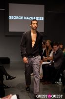 Honor Vitae Charity Meets Fashion Fundraiser #82