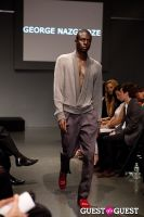 Honor Vitae Charity Meets Fashion Fundraiser #83