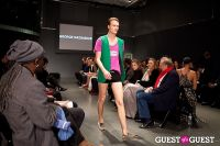 Honor Vitae Charity Meets Fashion Fundraiser #97
