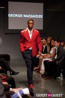 Honor Vitae Charity Meets Fashion Fundraiser #104