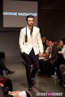 Honor Vitae Charity Meets Fashion Fundraiser #108