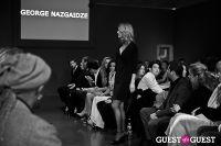 Honor Vitae Charity Meets Fashion Fundraiser #109