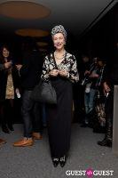 Honor Vitae Charity Meets Fashion Fundraiser #137