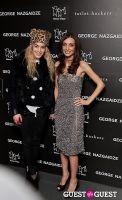 Honor Vitae Charity Meets Fashion Fundraiser #140
