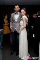 Honor Vitae Charity Meets Fashion Fundraiser #141