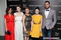 Honor Vitae Charity Meets Fashion Fundraiser #146
