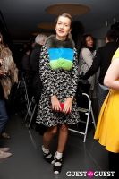 Honor Vitae Charity Meets Fashion Fundraiser #148