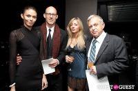 Honor Vitae Charity Meets Fashion Fundraiser #151