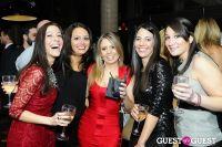 Celebrate Your Status w/ Status Luxury Group & Happy Hearts Fund #18