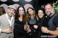 Celebrate Your Status w/ Status Luxury Group & Happy Hearts Fund #34