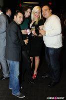 Celebrate Your Status w/ Status Luxury Group & Happy Hearts Fund #55