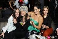 Celebrate Your Status w/ Status Luxury Group & Happy Hearts Fund #102