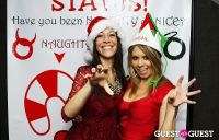 Celebrate Your Status w/ Status Luxury Group & Happy Hearts Fund #126