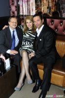 Celebrate Your Status w/ Status Luxury Group & Happy Hearts Fund #160