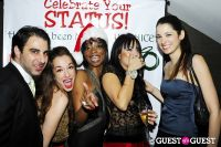 Celebrate Your Status w/ Status Luxury Group & Happy Hearts Fund #243
