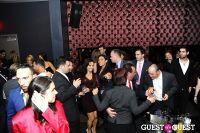 Celebrate Your Status w/ Status Luxury Group & Happy Hearts Fund #253