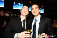 Yext Holiday Party 2012 #4