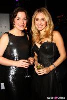 Yext Holiday Party 2012 #5