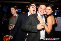 Yext Holiday Party 2012 #8