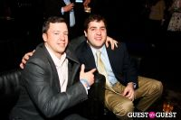 Yext Holiday Party 2012 #11