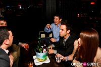 Yext Holiday Party 2012 #13