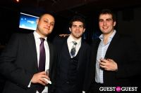 Yext Holiday Party 2012 #14