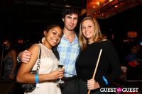 Yext Holiday Party 2012 #17