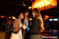 Yext Holiday Party 2012 #18