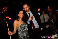 Yext Holiday Party 2012 #29
