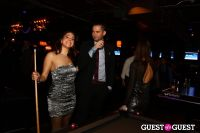 Yext Holiday Party 2012 #30