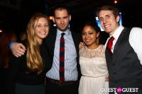 Yext Holiday Party 2012 #35