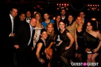 Yext Holiday Party 2012 #41