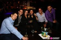 Yext Holiday Party 2012 #44