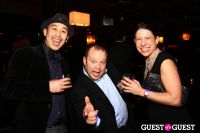 Yext Holiday Party 2012 #45