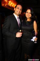 Yext Holiday Party 2012 #49