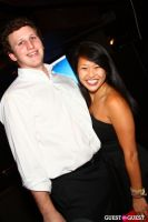 Yext Holiday Party 2012 #50