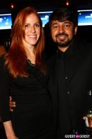 Yext Holiday Party 2012 #51
