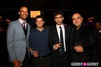 Yext Holiday Party 2012 #53