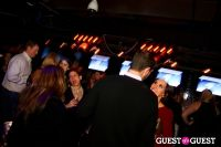 Yext Holiday Party 2012 #54